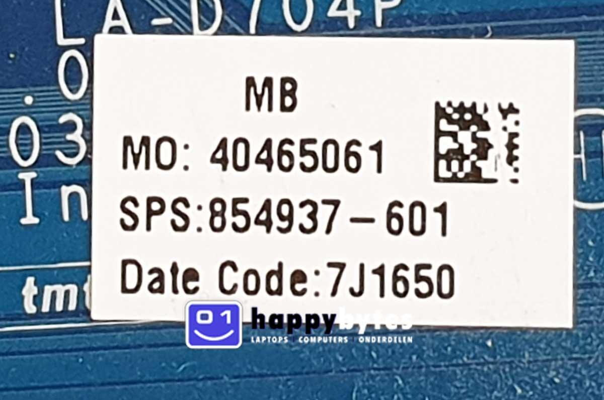 854937-601_3_1200x796