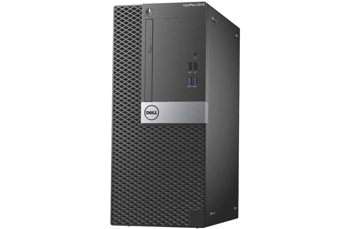 DELL_OptiPlex_5040_MT_1_1200x796