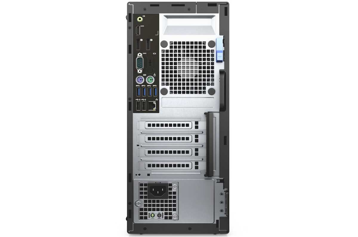 DELL_OptiPlex_5040_MT_3_1200x796