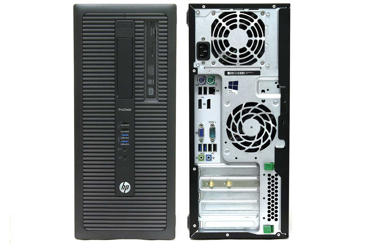 HP_ELITEDESK_800_G1_TOWER_3_1200x796