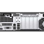HP_EliteDesk_800_G3_3_1200x796