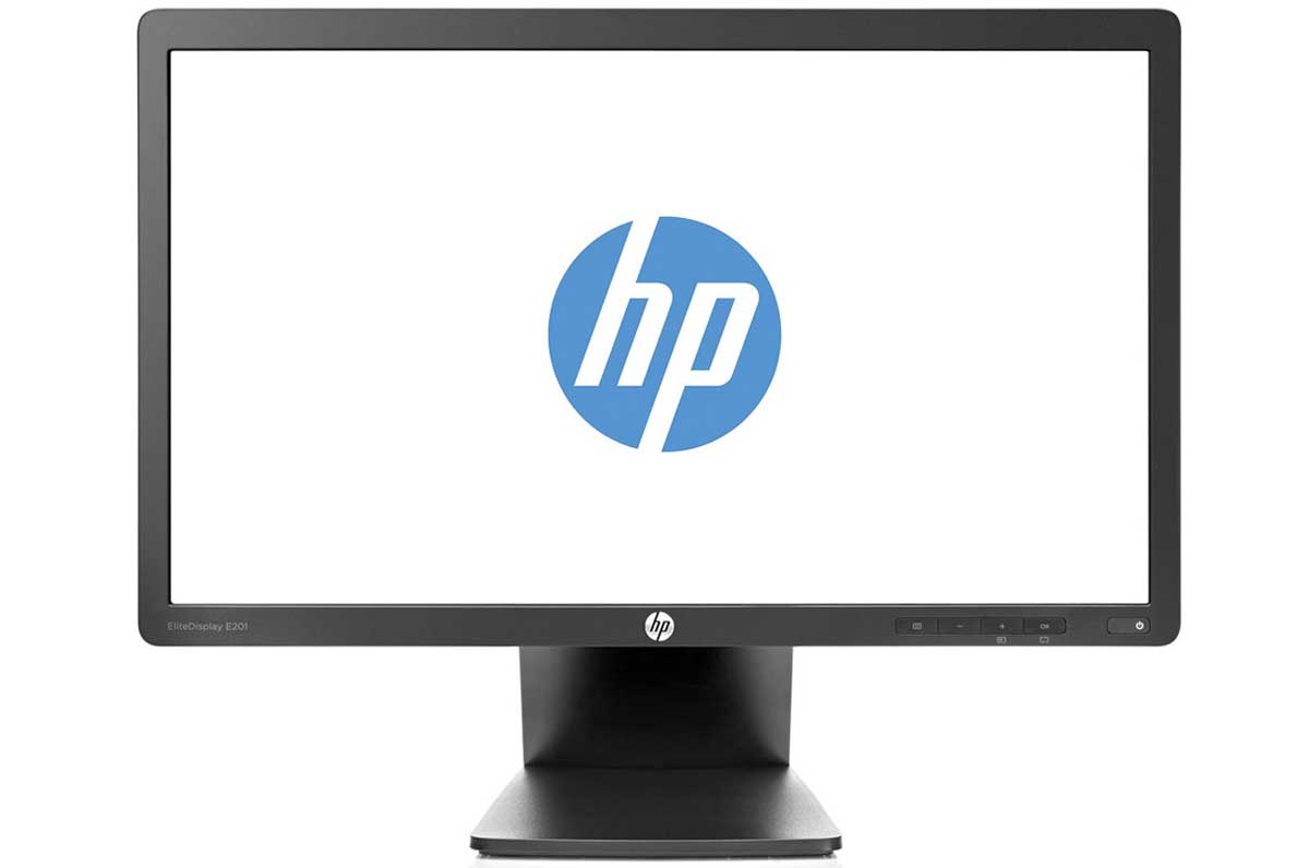 HP_EliteDisplay_E201_1_1200x796