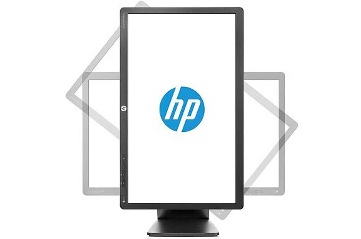 HP_EliteDisplay_E201_4_1200x796