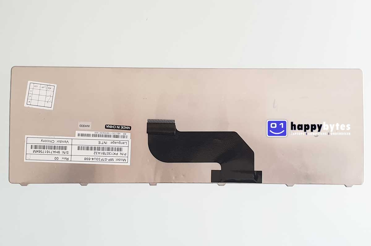 MP-07F33U4-698_PK1307B1A32_2_1200x796