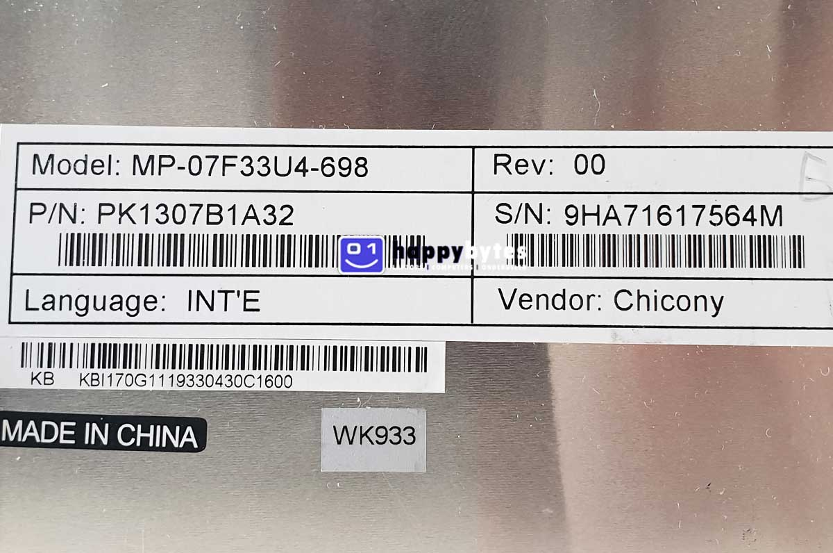 MP-07F33U4-698_PK1307B1A32_3_1200x796