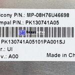 MP-08H76U46698_PK130741A05_3_1200x796