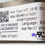PK131NX2A00_AEZAAR00110_0KN1-0T1UI11_3_1200x796