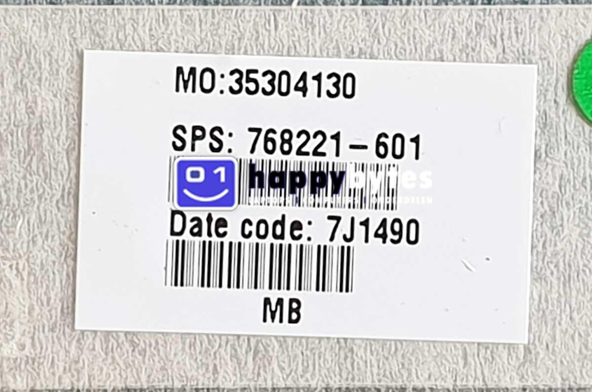 768221-601_3_1200x796