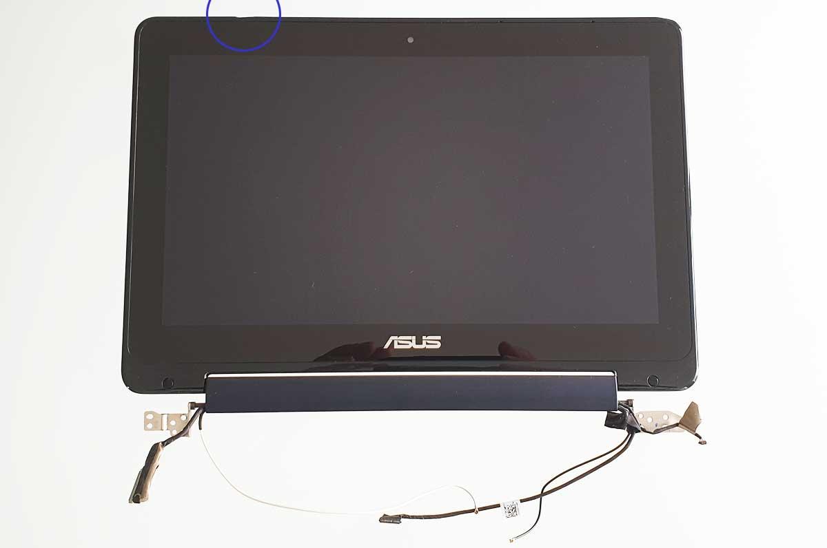 LCDCPL_ASUS_TP200SA_1_1200x796
