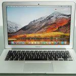 Apple_MacBook_Air_13_inch_A1466_1_1200x796