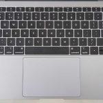 Apple_MacBook_Air_13inch_A1932_2_1200x796