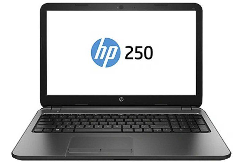 HP 250 G3