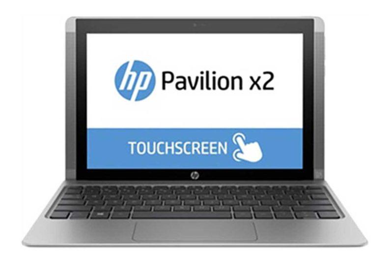 HP Pavilion X2 10-n