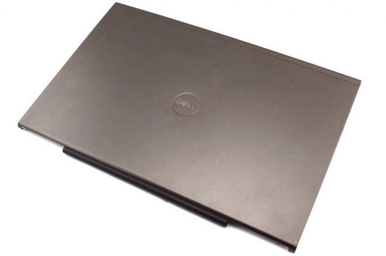 Laptop behuizingsdelen - LCD back cover