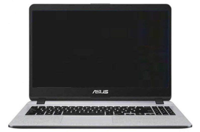 ASUS VivoBook F507UA