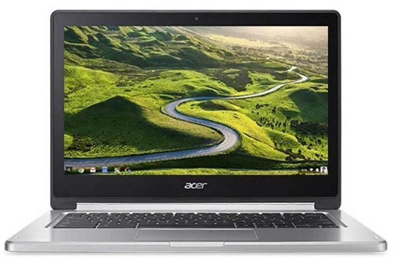 Acer Chromebook R13 CB5