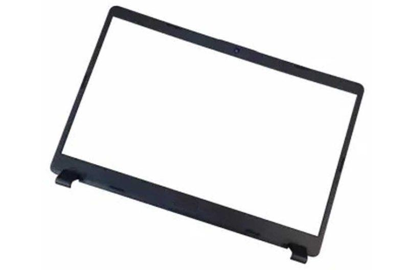 Laptop behuizingsdelen - LCD front bezel