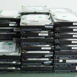 HDD_3.5_SATA_250GB_320GB_500GB_1_1200x796