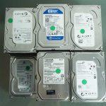 HDD_3.5_SATA_250GB_320GB_500GB_2_1200x796