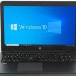 HP_ZBook_15U_G3_1_1200x796