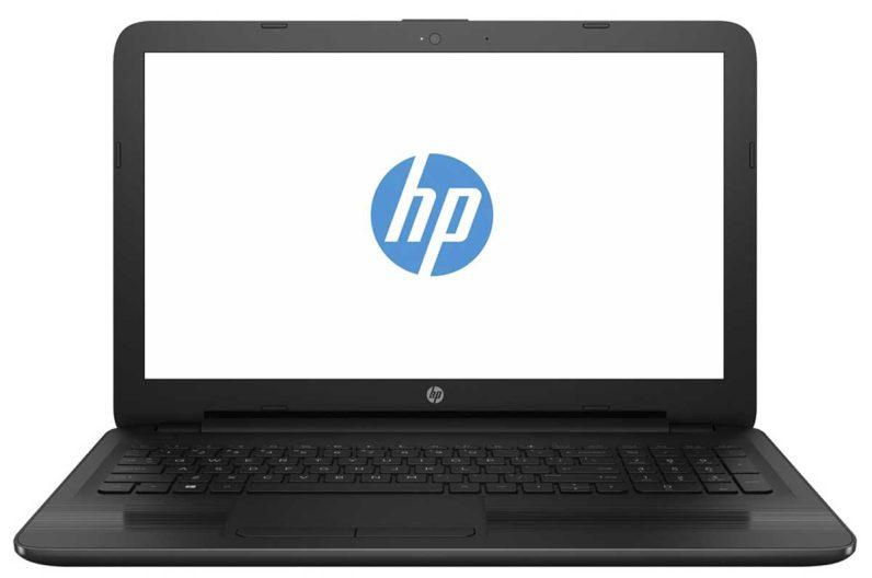 HP 250 G5