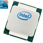 Intel_Xeon_Haswell_1200x796