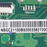 NBGC21100_P4GCR_3_1200x796